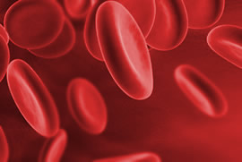 What are anticoagulants used for?